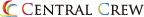 株式外会社セントラルクルー